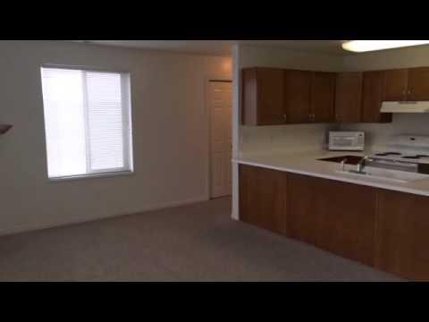 720 West Jefferson Lane Sandy, UT 84070 - FRE Property Management