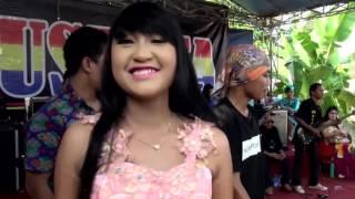 Live show Dangdut koplo 2016  KELANGAN by DEWI PURNAMA  B0H4Y -NEW PUSPITA