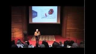 How Kids Learn Conference 1 - John Mergendoller, Part 2 Thumbnail