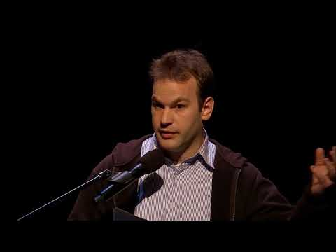 Mike Birbiglia - This American Life - Return to the Scene of the Crime
