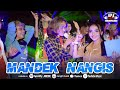Tadien Theplex Mandek Nangis Remix Full Bass  Music  Mp3 - Mp4 Download