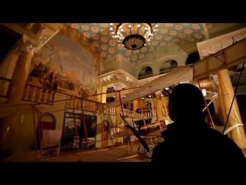 Riga, Latvia European Capital of Culture 2014 - Unravel Travel TV