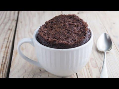 recette-mugcake-chocolat-nutella-facile-et-rapide- -les-recettes-de-camille