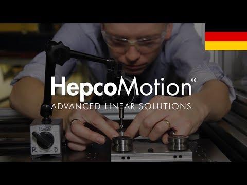 hepcomotion_deutschland_video_unternehmen_präsentation