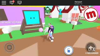 Roblox This I what how to play Roblox