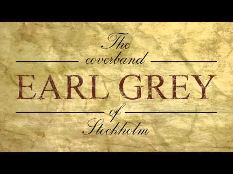 Earl Grey - Demons (Imagine Dragons cover)
