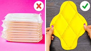 MIND-BLOWING ECO-FRIENDLY HACKS THAT COULD SAVE OUR PLANET