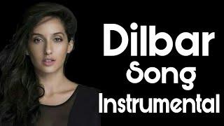Dilbar Instrumental Ringtone |(Free Download Link include)| Akki