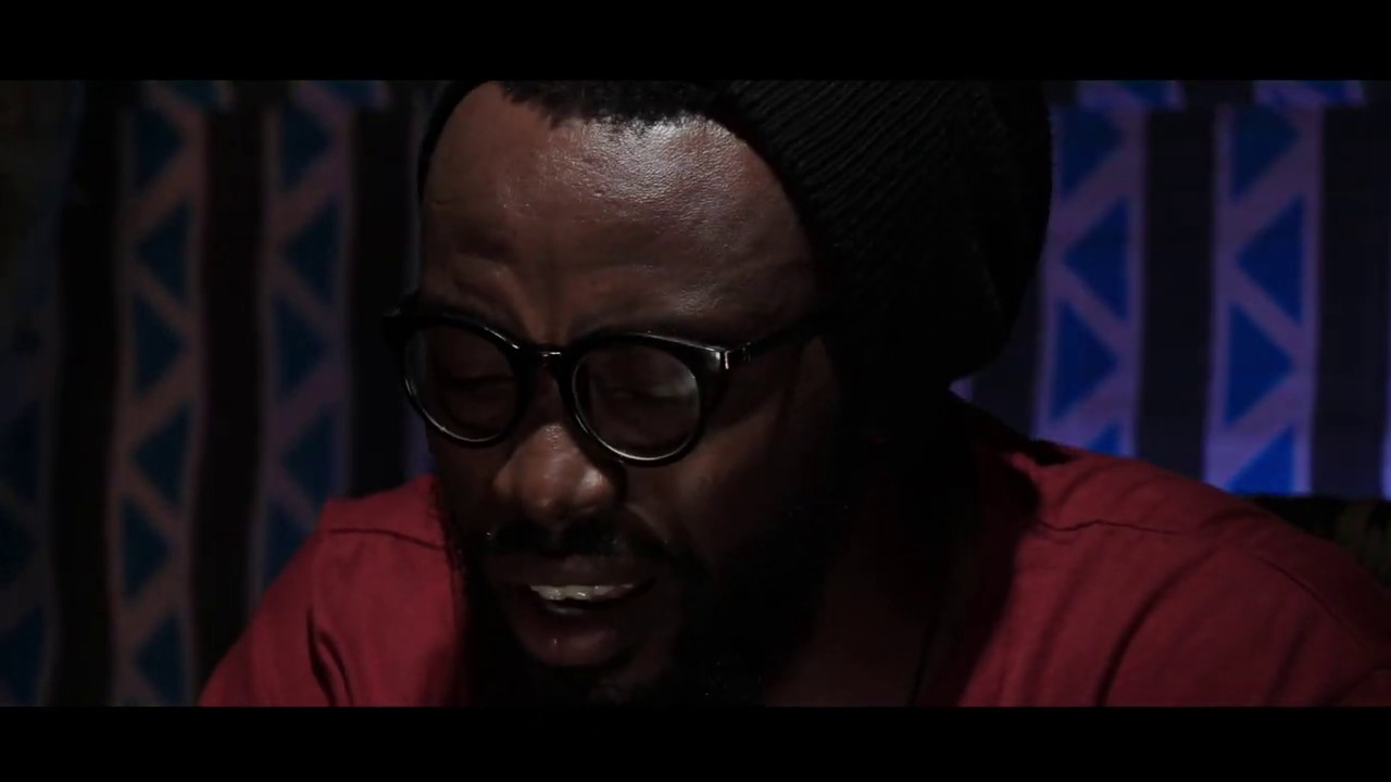 Download Bany - Nakupenda (Official Music Video)