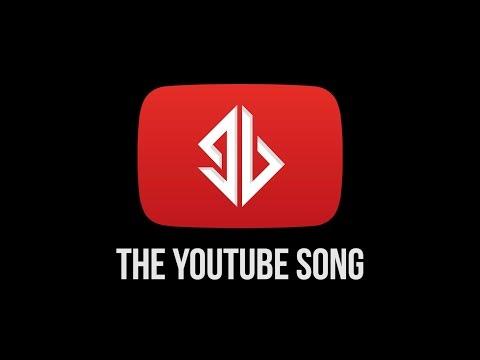 Groundbreaking  The  Song
