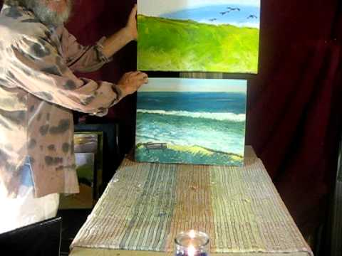 pacific-praana-seascape-painter-joseph-tany