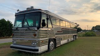 let-s-hope-3rd-time-is-the-charm-custom-coach-conversion-mci