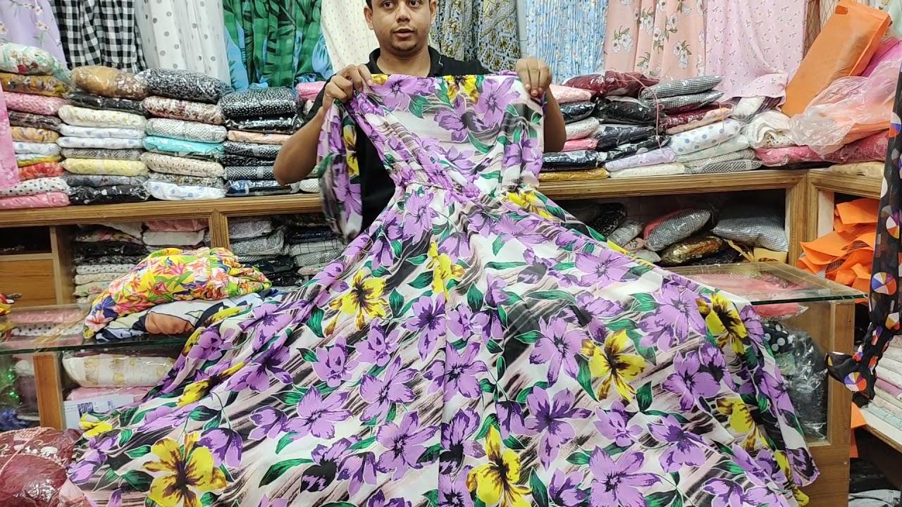 500+taka.পাইকারি দোকান হতে পাইকারি কিনুন.স্মোকি টপ্স কালেকশন.party kurty paikari price.
