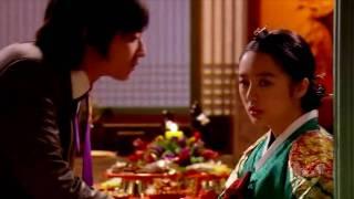 ✿ Shattered  [Goong - Princess