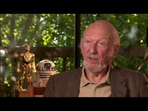 Irvin Kershner vs George Lucas ...Empire Strikes Back Shot as Written