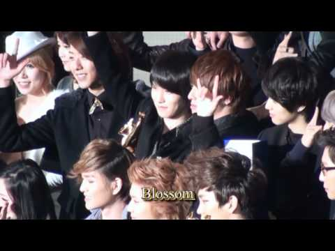 fancam-101209-2010-golden-disk-awards-cnblue-6-www-keepvid-com