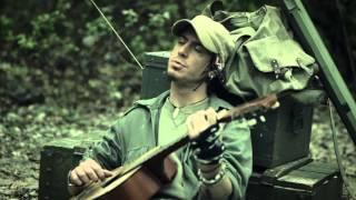 Metalsteel -  Call Off The War