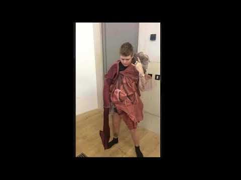 Jonatan leandoer127 - dolls night