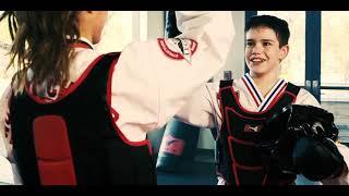 We Are ATA: Ethan   Bridgeport ATA Martial Arts