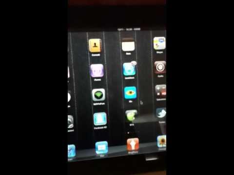 Come stampare da un iPhone, iPod Touch o IPad con LexPrint