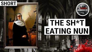 The Nun's Tale (Casual Criminalist Short #1)