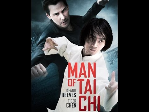 action movie ✪ Tiger Chan✪ 2016 مترجم