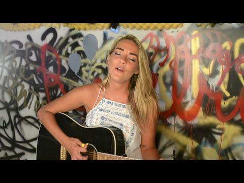 Wild Things - Alessia Cara (Sara Leone...