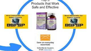 Top 3 Vitamin Bounty Garcinia Cambogia 100% Pure Extract 20181110 pack 22 001