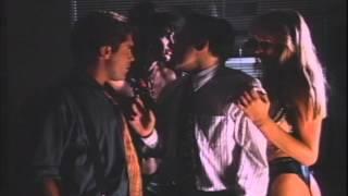Psycho Cop 2 Trailer 1994