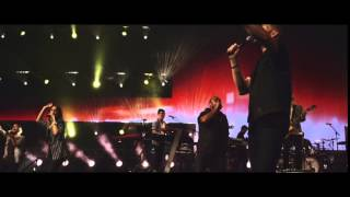 Planetshakers Leave Me Astounded Live (Official Video)