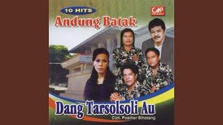 Download Boru Ni Tulang