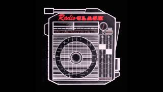 The Clash - This Is Radio Clash (Vinyl)
