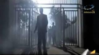 Aman Ka Chakka HD by PSA-UDE