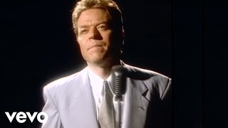 Watch Robert Palmer Every Kinda People video