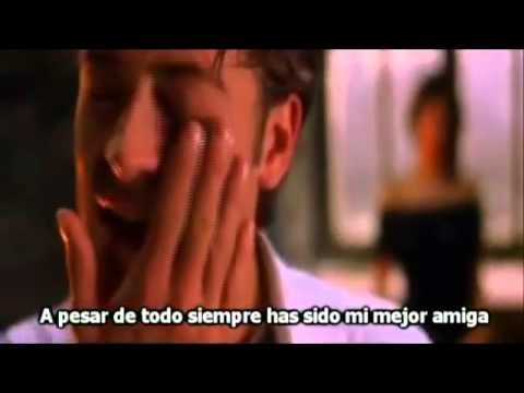 Eat Pray Love (2010) - Do You Love Me? Scene (9/10) | Movieclips from YouTube · Duration:  2 minutes 41 seconds