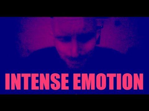 This one broke me down. Intense, Emotional REAL Spirit Communication.