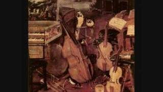 """Play Concerto For 2 Violins, Strings & Continuo In D Minor (""""Double""""), Bwv 1043"""