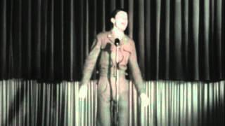 """Gianni Morandi - Ho chiuso le finestre [Tratto dal film """"In ginocchio da te"""" 1964]"""