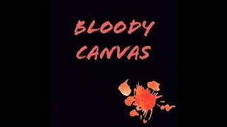 7.1 Bloody Canvas #UFCMinneapolis Review YouTube Videos