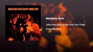 Memphis Girls