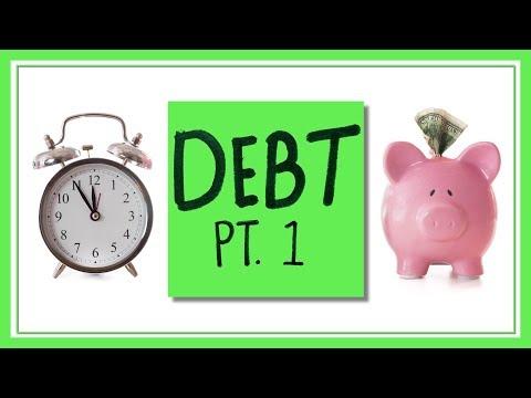 debt-pt.-1:-a-primer-on-borrowing-money
