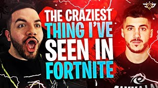 the-craziest-thing-i-ve-seen-in-fortnite-nickmercs-punches-himself-fortnite-battle-royale