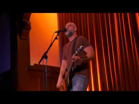 Bob Mould - Full Concert - 02/28/09 - Swedish American Hall (OFFICIAL)
