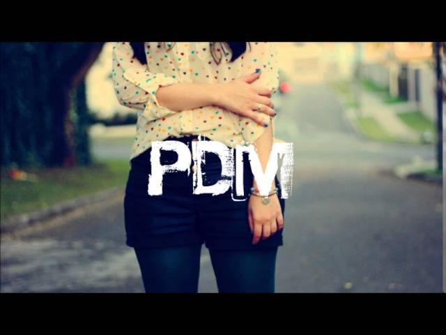 chvrches-leave-a-trace-goldroom-remix-pearldivermusic