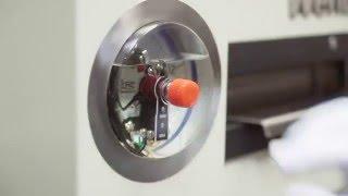 видео Оборудование для банковских карт | Купить оборудование для оплаты банковскими картами в магазине