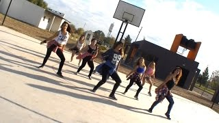 Worth It | Coreografia - Choreography | Fifth Harmony Mp3