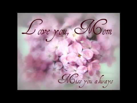 Mom and Dad, Missing You Both - YouTube