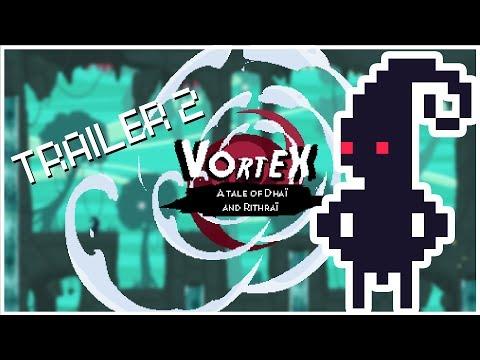 Vortex - Beta Download | GO GO Free Games