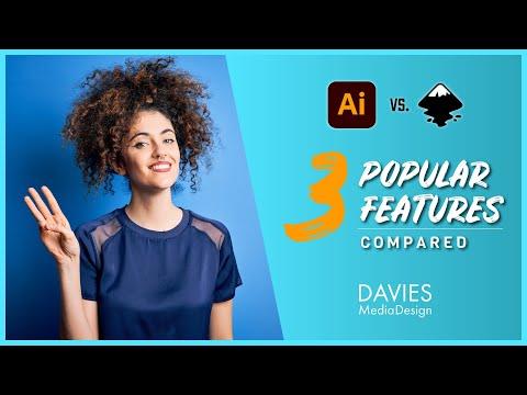 illustrator-vs-inkscape:-3-popular-features-compared