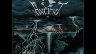 Watch Ancient Part I The Curse video